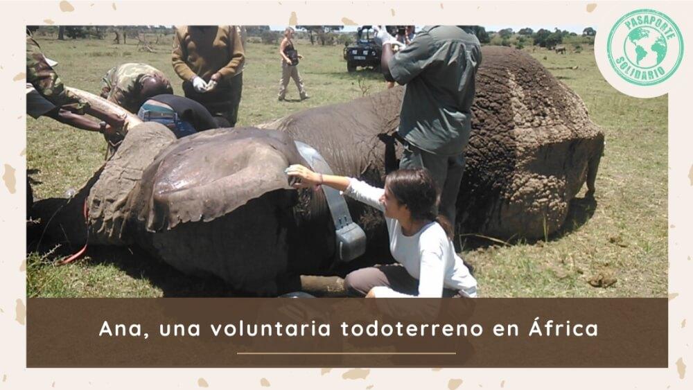 Ana-una-voluntaria-todoterreno-en-África