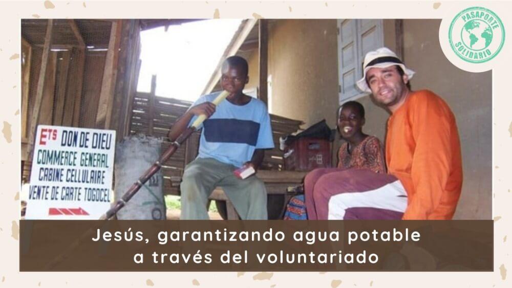 Jesús-garantizando-agua-potable-a-través-del-voluntariado