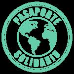 pasaporte solidario