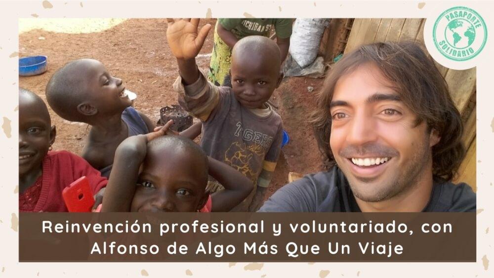 Encuentros-Solidarios-1