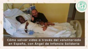 Encuentro Solidario 2