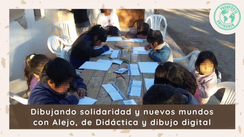 encuentro solidario 5
