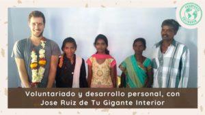 Encuentro solidario 7