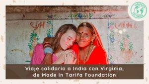 Made-in-Tarifa-Foundation_Happy-Inside
