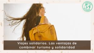 viajes solidarios