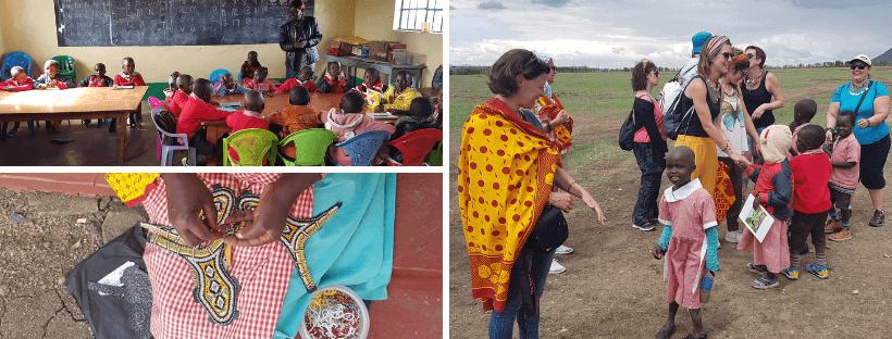 adcam_ viaje solidaria a kenia