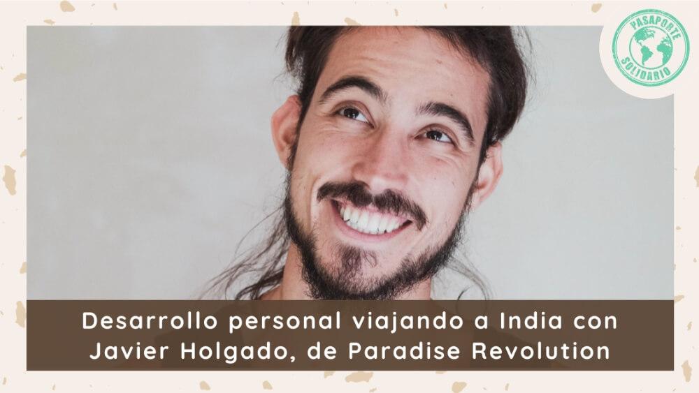 Hakuna Matata Paradise Revolution